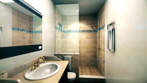 Warshroom