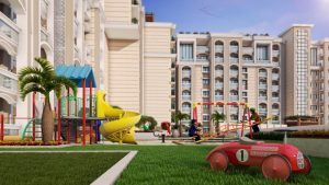 neighborhoods near me_luxury apartments in indore