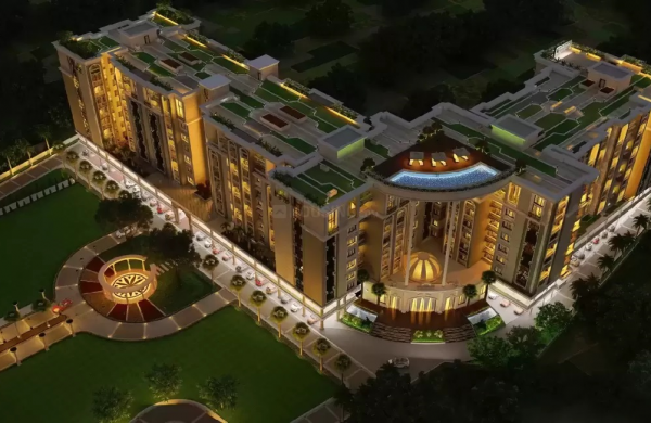 residency-place-where-luxury-meets
